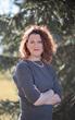 VUV Analytics Hires Former Thermo Scientific Sales Leader