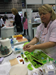 Icing Images Debuts Their Products at the Hong Kong International Bakery Expo