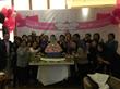 Complete Deelite 10th anniversary celebration
