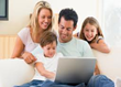 Find Term Life Insurance Without Taking Medical Examinations!