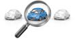 Compare Online Auto Insurance Quotes And Combine Advantageous Plans!