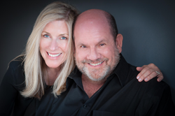 Tracey Boldemann-Tatkin and Stan Tatkin, PsyD, MFT, founded the PACT Institute for couple therapy together.