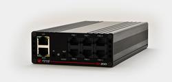 Epygi QX200 Phone System