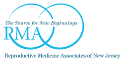 Reproductive Medicine Associates of New Jersey logo
