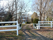 Holiday Tour in Hopewell/Prince George, Virginia, Featured Six...