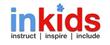 Autism Non-Profit Including Kids Builds Executive Team