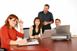 ASAP Systems Makes a Breakthrough in the IT Consulting Industry with...