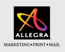 marketing,printing,web design,mail,direct mail services,