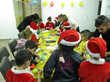 Israel Tennis Centers Hosts Special Holiday Event for Arab and Jewish...