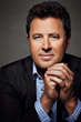 An Evening with Country Music Hall of Famer Vince Gill at DPAC, Durham Performing Arts Center, on May 9, 2015