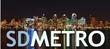 SD METRO