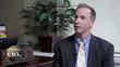 SarderTV Adds Exclusive Interview with Steve Heilenman CIO Computer...