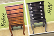 Woodcraft To Continue Upcycling Campaign With Store Demos and Online