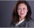 Potential Layoffs Drive Busiest Quarter in a Decade for Susan Cho...