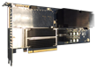 Accolade Introduces Advanced, low-cost 100 GigE Application...