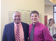 Debt Management Credit Counseling Announces Annual Scholarship Award...