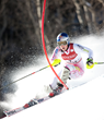 Antlers at Vail Hotel Recommends February in Vail for 2015 Alpine...