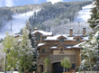 The Antlers at Vail hotel features comfortable full suites for guests and is conveniently located for enjoying the 2015 World Championships and related activities.