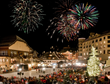A full calendar of festivities including art installations and concerts will light up Vail and Beaver Creek, Colo., for the February 2015 championships (photo courtesy of Vail Vail Valley Foundation).