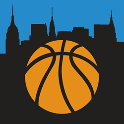 College Hoops Events App