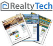 RealtyTech Inc. Announces Launch of Miami MLS Premium Real Estate Agent/Office Websites and IDX123 Home Search Systems for Miami Association of Realtors Members