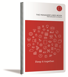 Manager's Red Book