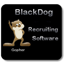 High End Executive Recruiting Software For professional recruiters