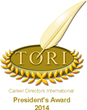 Career Directors International Announces 2014 Winners of the...