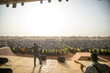 More than 35,000 Attend Festival in Burkina Faso
