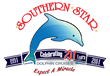 Destin's Original Dolphin Cruise Celebrated their 20th Anniversary...