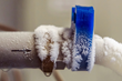 Myths of Preventing Frozen Pipes Debunked by Latest Article from Clean Crawls