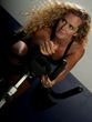 Beatbike's Bailey Huff Believes Now Is The Right Time to Take...