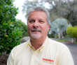 Lazydays RV Hires Jeff Dillard as Sales Manager