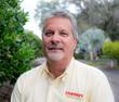 Lazydays RV Hires Jeff Dillard as Sales Manager