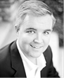 Lucas Haun Joins the Exclusive Haute Living Real Estate Network