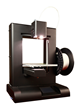 "GP3D Introduces ""Sprout"": The Simple and Affordable 3D Printer"