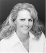 Tracy Allen Joins the Exclusive Haute Living Real Estate Network