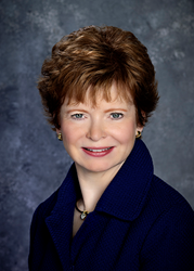 Jane McNamara - President and CEO for GreenPath