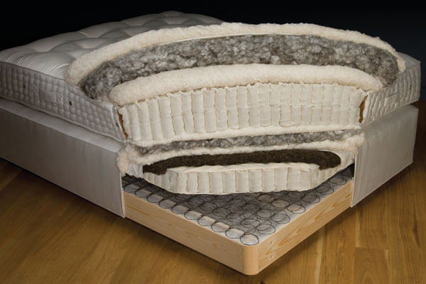 brickell mattress announces year end sale on select