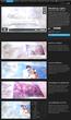 Pixel Film Studios Announces the Release of The Wedding Lights theme...