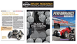 Surface Finishing News: BRM Announces 2014 Year-in-Review Article