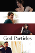 "Independent Filmmaker Launches New Web Series ""God..."