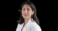 Dr. Jafari