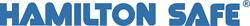 Hamilton Safe logo