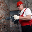 Swedish Study Finds Many Construction Workers at Risk for...