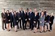 Arizona Criminal Defense Firm Corso & Rhude Expands Into Texas...