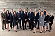 Criminal Defense Firm Corso & Rhude Expands its Houston Office...