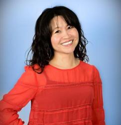 Linh Nguyen FMT Consultants