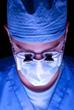New Meta-Analysis Aims to Settle Mesothelioma Surgery Debate, According to Surviving Mesothelioma