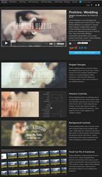 Pixel Film Studios Plugins and Effects